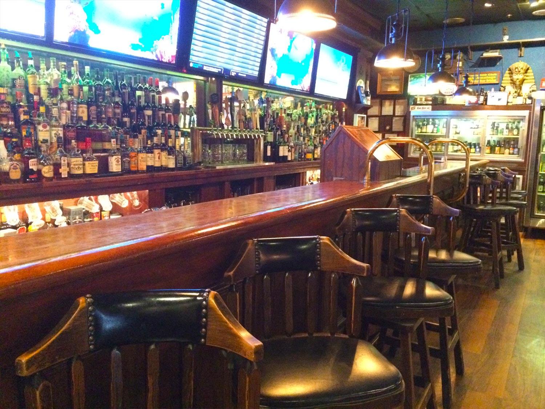 Original Bar