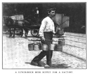prohibition-rushing-lunch-growlers-beer-pails-19091