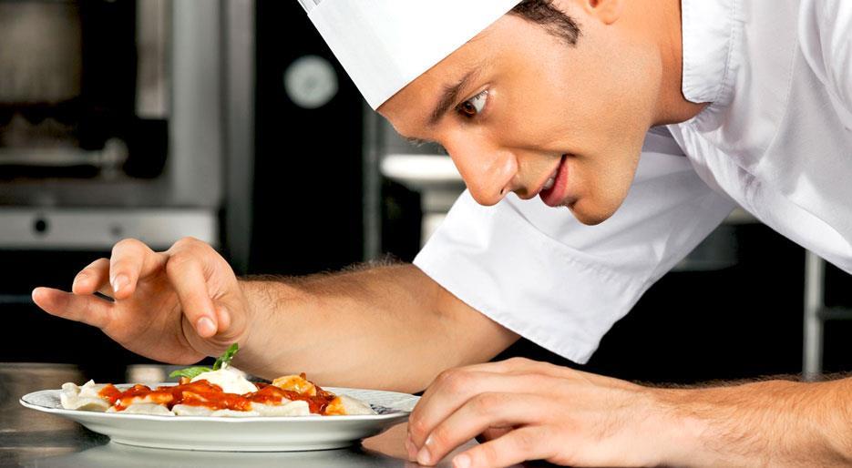 Line Cook Job Application