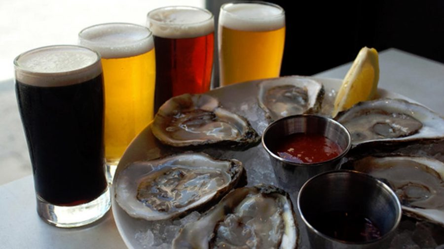 10 Oyster Facts You Didn't Know